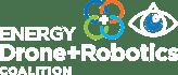 EDRC_Logo_white