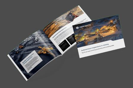 Mining_eBook_Mockup-T