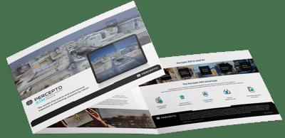Trifold Brochure -Update - AIM - 3-1